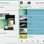 Best Android File Manager Apps