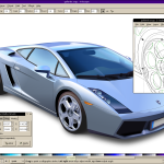 Best Open Source Graphics Image Editor